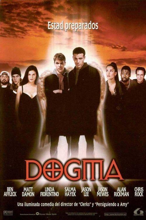 Watch Dogma 1999 Full Movie Online Free Full Movies Online Free Full Movies Full Movies Online