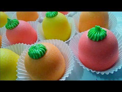 Bolnut Alternatif Kue Untuk Hantaran By Uli S Kitchen Youtube Kue Kue Bolu Ide Makanan