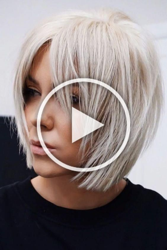 Balayage Hair Brunette With Blonde Short Crafts Decor Diys Excellent Home Ideas Inspiration In 2020 Hairstyles For Thin Hair Short Thin Hair Short Hair Styles