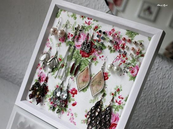 Diy and crafts and do it yourself on pinterest for Pinterest do it yourself crafts