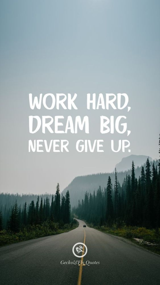 Best Motivational Wallpapers With Quotes For Mobile Boostupliving Inspirational Quotes Wallpapers Hd Wallpaper Quotes Best Quotes Wallpapers