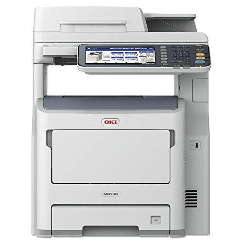 Amazon Com Xerox Phaser 6022 Ni Wireless Color Photo Printer