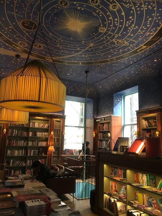 """Librairie """"Chez Albertine"""""""