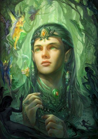 Los Guardianes de los Cristales LAS RAZAS AZULES DE LA TIERRA HUECA Por James   Humanidad Krística
