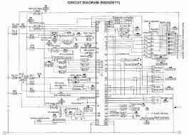 Proton Waja Wiring Diagrams Repair Wiring Scheme Electrical Diagram Electrical Wiring Diagram Electrical Circuit Diagram