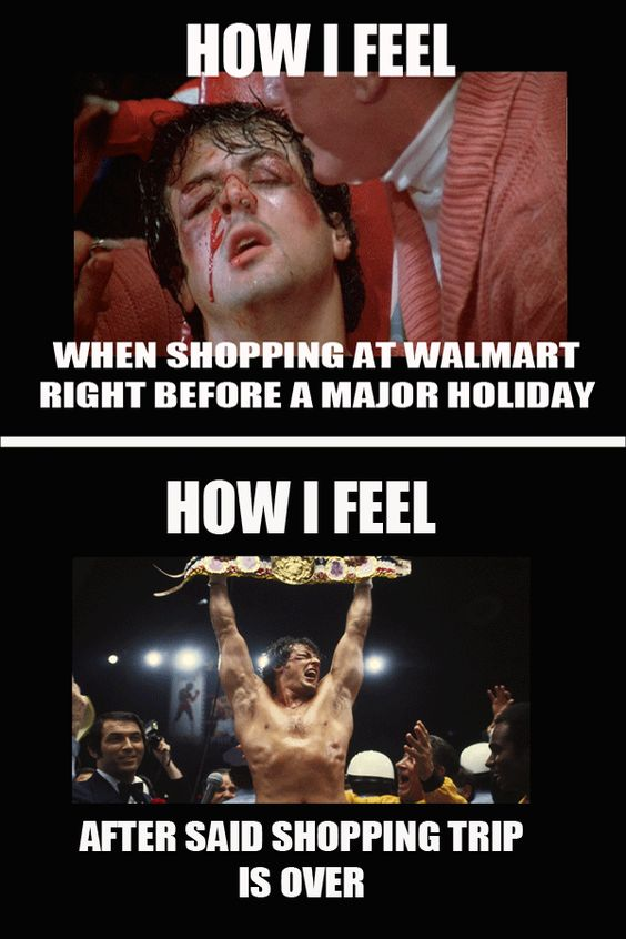 Funny Memes For Backgrounds : Walmart funny memes and at on pinterest