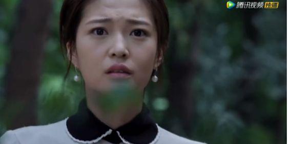怒江之戰 第33集 The Fatal Mission Ep 33 Eng Sub Watch Online Chinese