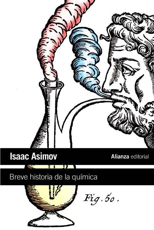 13 libros de divulgación científica imprescindibles