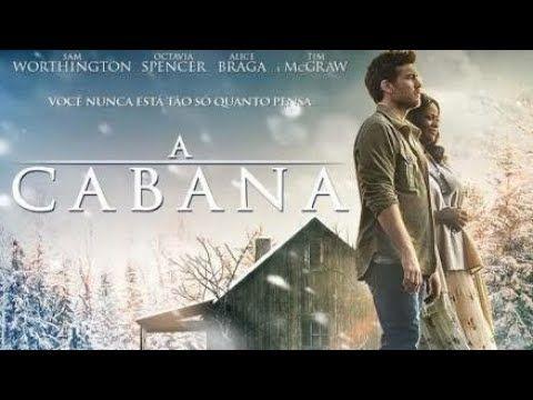 A Cabana Dublado Atualizado 2018 Filmes Completos E Dublados
