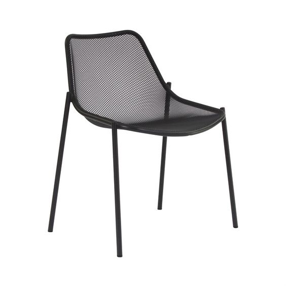 Valentino Chair
