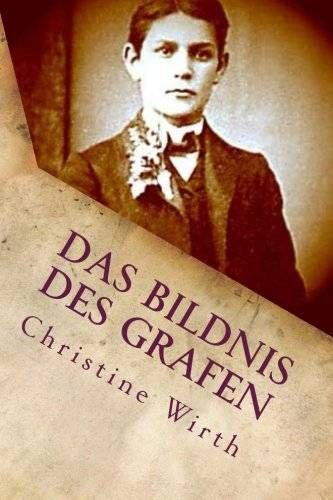 Romane von Christine Wirth