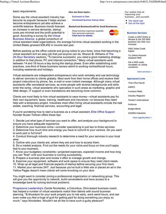 Meeting Agenda Template Download Page Word Excel PDF Virtual - meeting agenda sample in word
