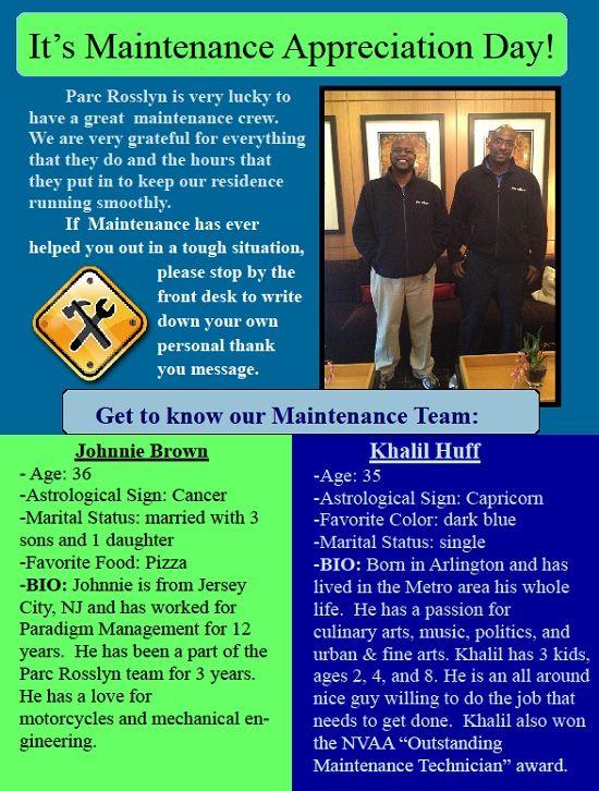 maintenance property management pinterest other the