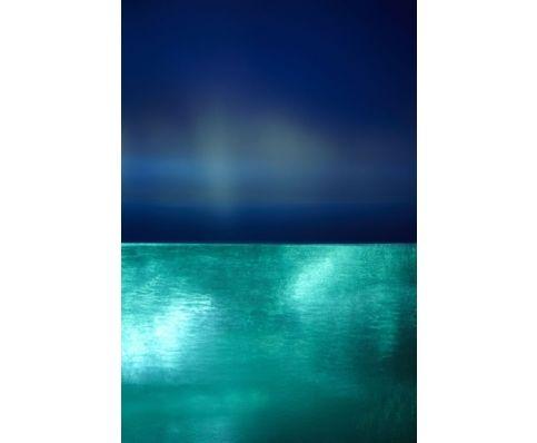 Room8 - Beatrice Hugh - Horizon Light (2012)