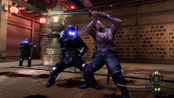 Devil's Third multiplayer to go offline at the end of 2016: When Devil's Third launched, practically nobody managed to get their hands on a…