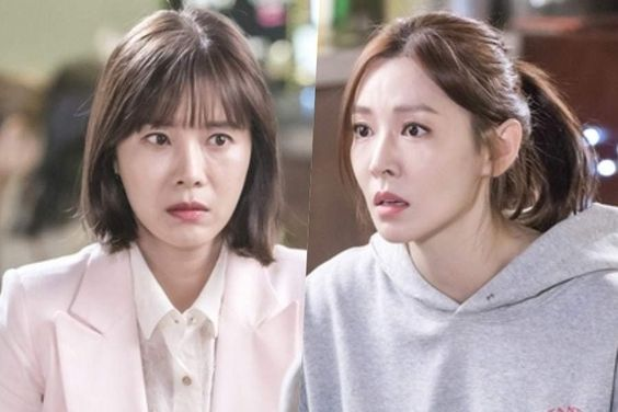 "Ratings For Kim So Yeon's Drama ""Mother Of Mine"" Soar To All-Time High"