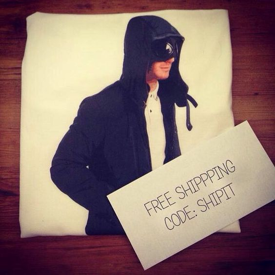 For the rest of the week we are offering free shipping on this product.  Just enter the code: SHIPIT at the checkout to get the postage free!  http://www.northsection.co.uk/products/this-thing-of-ours-terrace-menswear?variant=5663348868