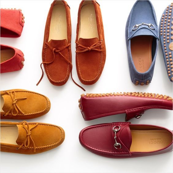 Loafers.: Loafers, Style Shoes, Men S Fashion, Mens Fashion