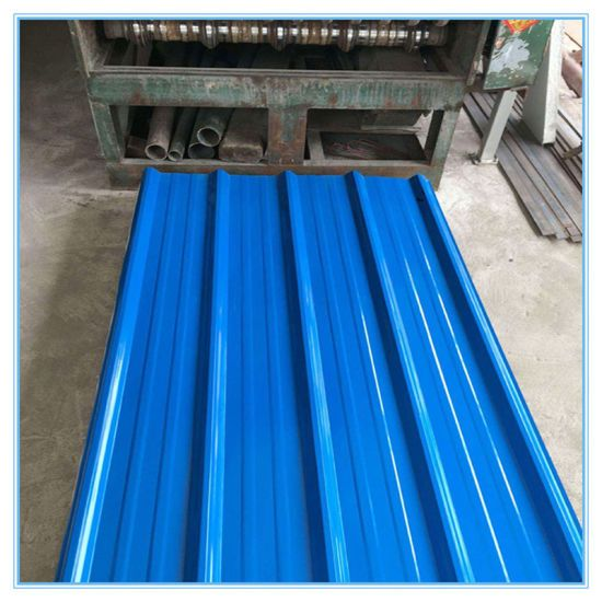 How Much Is Metal Roofing Per Sheet In 2020 Galvanized Decor Metal Roof Sheet Metal Roofing