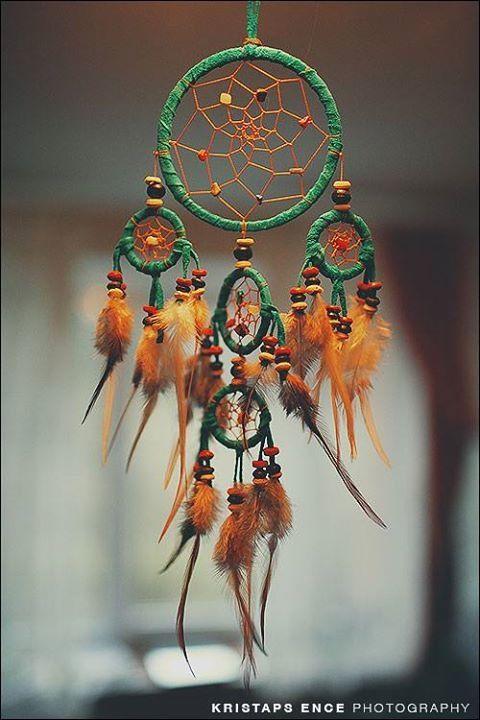 Beautiful, Circles and Boho on Pinterest