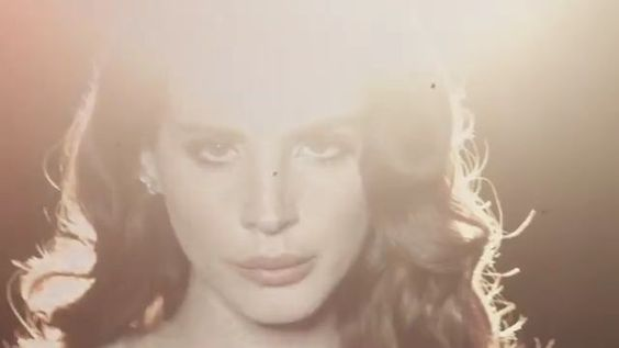 Pin By Lana Del Rey 343 On Music Summertime Sadness Lana Del Rey Pop Culture