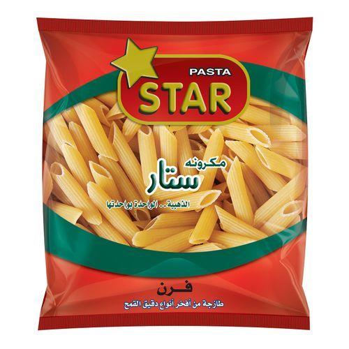 Pin By 7srey On 2021 In 2021 Snacks Snack Recipes Pasta
