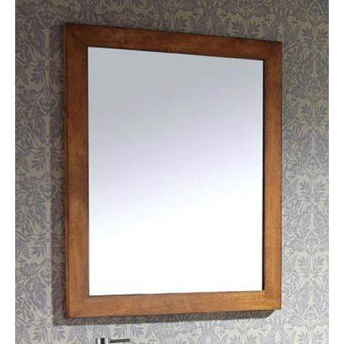 Avanity Legacy 36 Inch Burl Mirror Legacy M36 Bu In 2020 Mirror Wood Framed Mirror Beveled Mirror