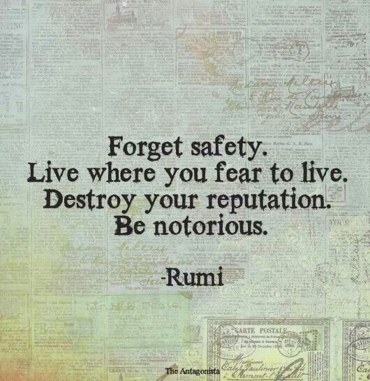 Rumi Quotes 43 Best Rumi Images On Pinterest  Words Proverbs Quotes And .