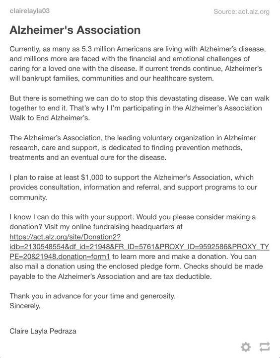 actalzorg/site/Donation2?idb\u003d2130548554df_id\u003d21948FR_ID