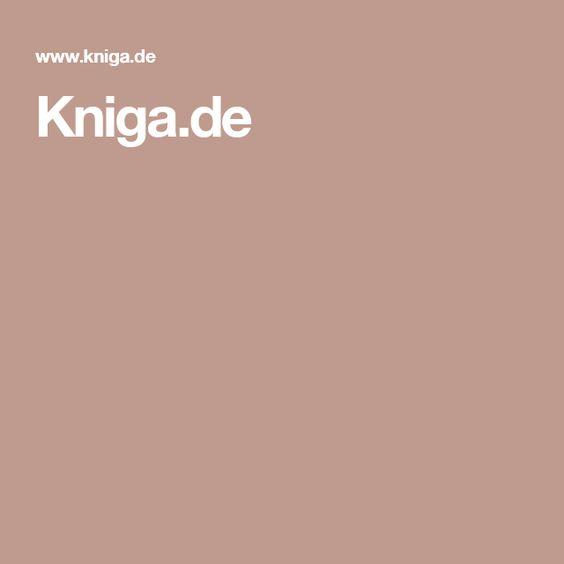 Kniga.de