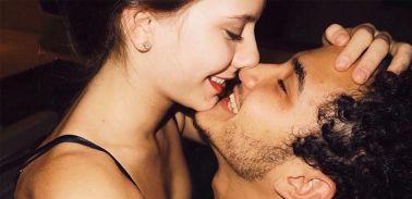 13 atitudes que só quem está cego de amor faz e não enxerga