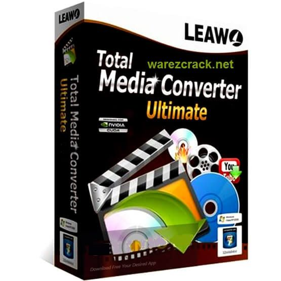 leawo video converter crack mac office
