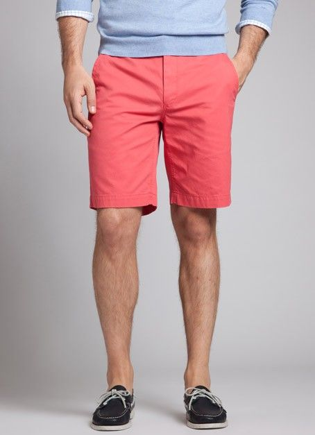 17 Best images about Fashion Wear | Shorts, Lobsters and Red shorts