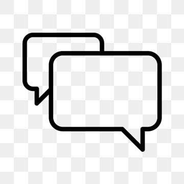 دردشة ناقلات أيقونة أيقونات الدردشة رمز الرسالة أيقونة المحادثة Png والمتجهات للتحميل مجانا Instagram Logo Location Icon Png Icons