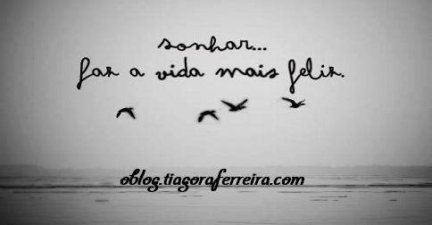 oblog.tiagoraferreira.com