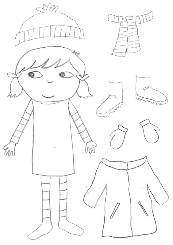 winter-clothes-song-story-board-bw.jpg (JPEG Image, 2480×3508 pixels) - Scaled (18%)