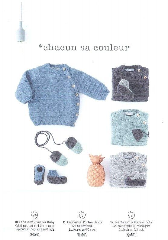 39 Objets Cocooning Douillets Pour Passer Un Hiver Cosy Bien Au Chaud Coussin Chauffant Coussin Douillette