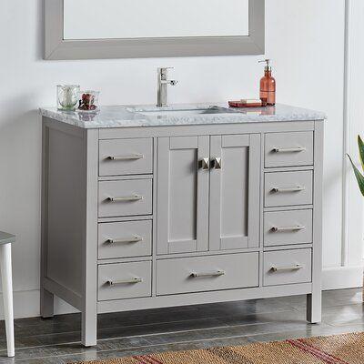 28+ Custom 36 inch bathroom vanity inspiration