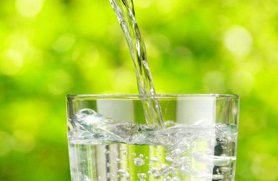 Картинки по запросу вода чистая