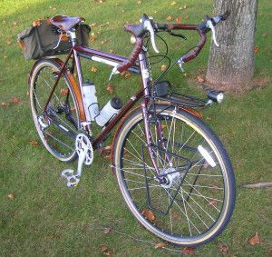 Fuji Tread 1 5 Ltd My 2017 Mens Bicycles Pinterest Bicycle
