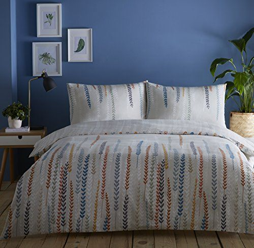 Pin By Melody French On Duvet Covers Duvet Cover Sets Bed Reversible Duvet Covers