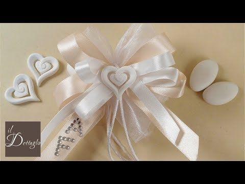 Come Confezionare Bomboniere Matrimonio Idee Per Confezionare Confetti Il Dettaglio Y Bomboniere Matrimonio Fai Da Te Idee Bomboniere Idee Per Confezioni