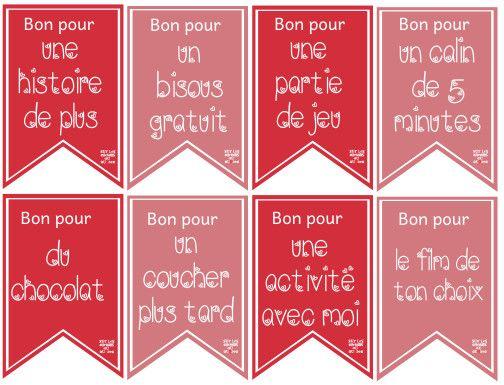Pinterest le catalogue d 39 id es - Code promo deco de maison ...