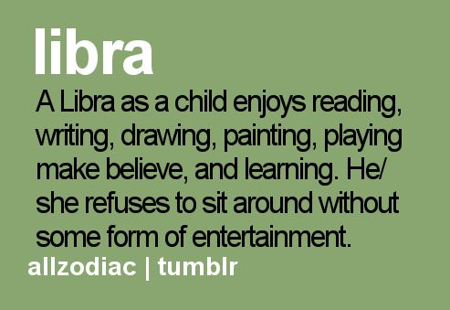 This is so true already. Constant attention and mental stimulation.