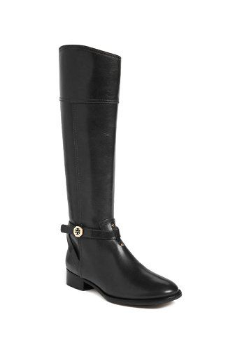 Tory Burch 'Brita' Riding Boot Tory Burch,http://www.amazon.com/dp/B00EDURWOU/ref=cm_sw_r_pi_dp_1Afusb0XVA6S3AB9