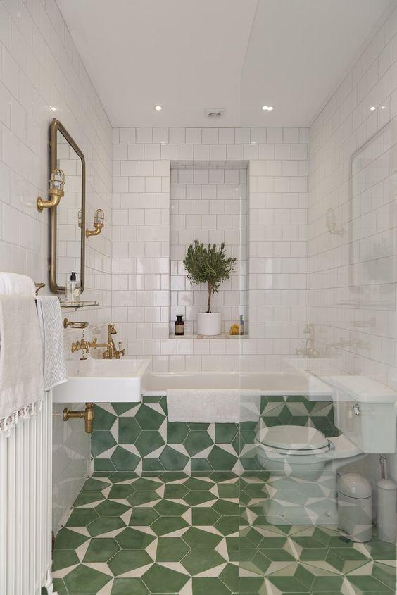 Bathroom Inspiration Badezimmer Inspiration Photo By Jasperbgoldman On Flickr Badezimmer Inspiration Badezimmer Design Badezimmer Innenausstattung