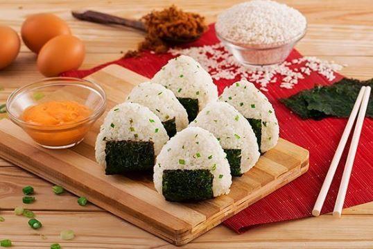 Resep Camilan Khas Jepang C 2020 Brilio Net Resep Camilan Makanan Jepang