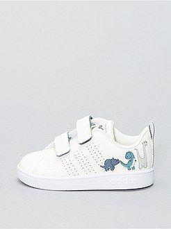 adidas niños zapatos