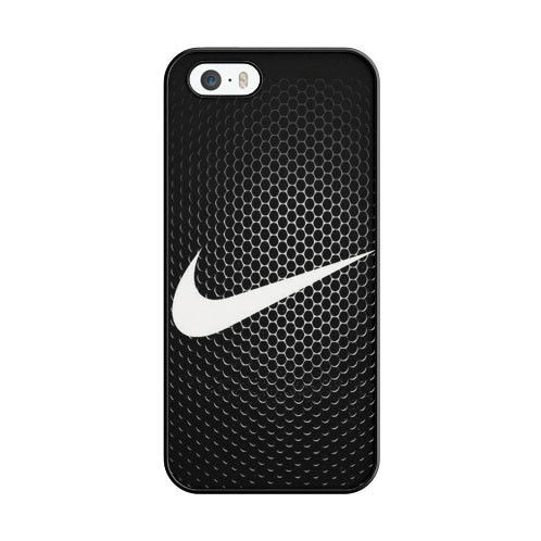 Nike Basketball Never Stop iPhone 5|5S Case