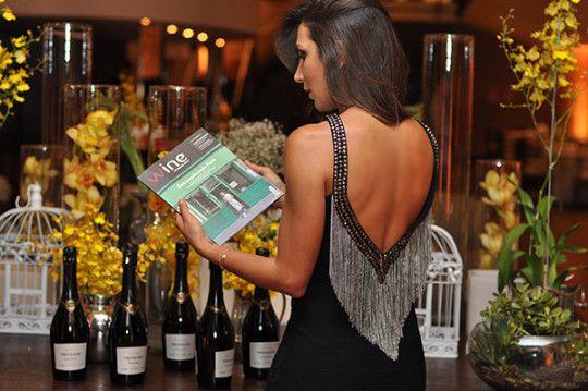 lala-noleto-club-wine-assinatura-vinho-4